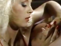 tiffany blake retro sweetheart oral-job service
