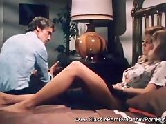 china cat - classic 22s porn!