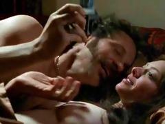 amanda seyfried - lovelace (nude scenes)
