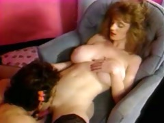 busty acquires rod from rick